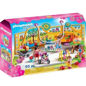 c9b960a4299 Shopping Oiapoque Bh - Brinquedos e Hobbies em Rio de Janeiro no ...