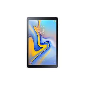 Galaxy Tab A (2018, 10.5, Wi-fi) Sm-t590nzklpeo