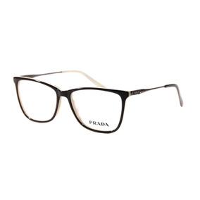 f956697765fb3 Oculos Feminino - Óculos em Osasco no Mercado Livre Brasil
