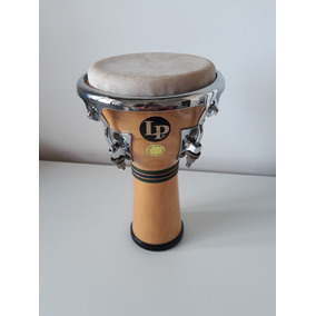 Mini Djembe Lp Percussion