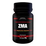 Zma - 90 Comprimidos - Nitech Nutrition