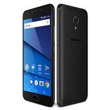 Blu R1 Hd 2018 Teléfono Desbloqueado Fábrica - 5.2 -inch-