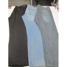 Calvin Klein Jeans Talla 38 X 30
