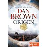 Dan Brown - Origen Oferta