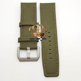 8318b2e9944 Relógio Iwc Top Gun - Relógios no Mercado Livre Brasil