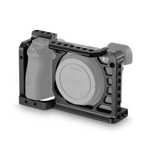 Smallrig Cage Para Sony A6500 E A6300 Modelo 1889