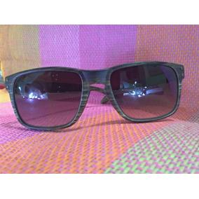 Óculos De Sol Triton, Usado no Mercado Livre Brasil a0be5a89a5