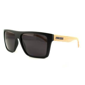 Oculos Hb Masculino Polarizado De Sol - Óculos no Mercado Livre Brasil 86d7e82bfb