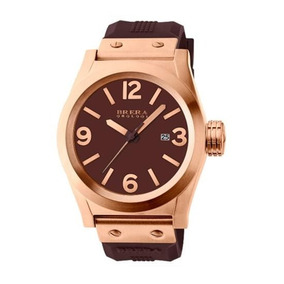 50b016128f1 Relogio Brera - Relógio Masculino no Mercado Livre Brasil