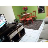 Vendo Apartamento 2dorm Itanhaém Cdhu R$60mil