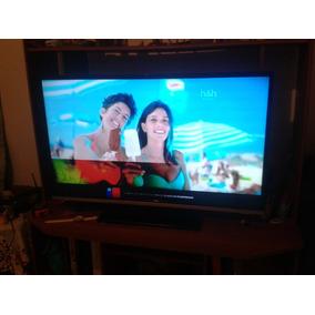ba642de6c Planos Televisor Haier 42 - Televisores en Mercado Libre Venezuela