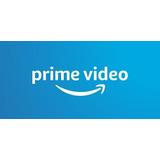 ¡super Mega Promoción! Amazon Video Prime: 13 Meses
