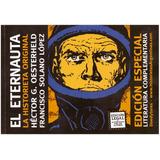 Eternauta Edición Completa (na)