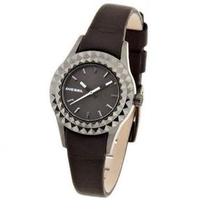 5c67ecba797d Reloj Diesel Watch Dz5323 En Caja - Relojes en Mercado Libre Chile