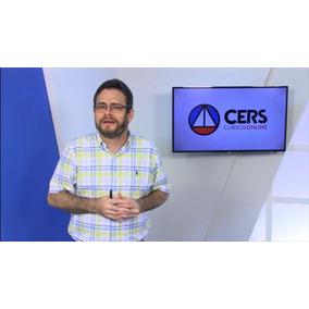 Curso Completo De Gramática Com Rodrigo Bezerra
