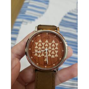 Relógio Chilli Beans Legião Urbana