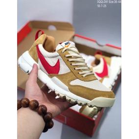 86db3dc5c2b6e Nike Dragon Ball Guayos - Tenis Nike para Hombre en Mercado Libre ...