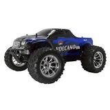 Redcat Racing Volcán S30 1:10 Escala 75cc Nitro Motor Rc