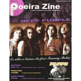 3819e8d3ead Catalogo Revista Hermes - Música no Mercado Livre Brasil