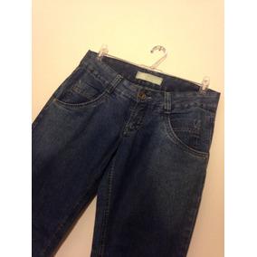 0e95a41f0e8 Calça Jeans Tamanho 42 Marca Tok