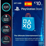 Psn Cards Ps4 En Mercado Libre Peru