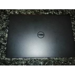 Laptop Dell Inspiron 15 Serie 3000 7ma. Generacion I3