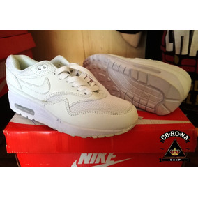 aa42ff2e3ef Zapatilla Nike Air Para Mujer 175 Soles - Zapatillas en Mercado ...