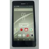 Sony Xperia M4 E2306 Aqua 16gb Com Defeito Sem Garantia