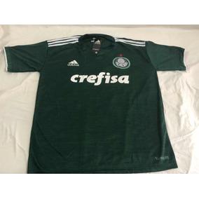 7e9e5ef375 Adidas - Camisetas e Blusas no Mercado Livre Brasil