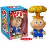 Funko Super Sized Pop 10 Adam Bomb Garbage Pail Kids Vinyl