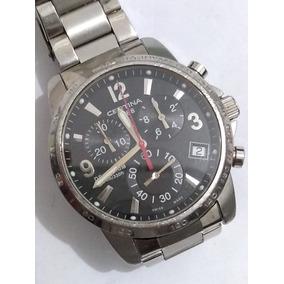 a5baab700d8 Certina Men S Watches Ds Podium Masculino Invicta - Relógio ...