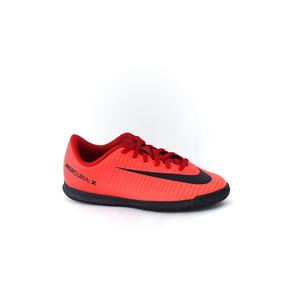 02da1db2727 Passarela Calcados Tenis Futsal Nike Adultos - Chuteiras no Mercado ...