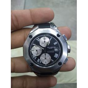 5cfa281a7dc8 Vendo Reloj Automatico Relojes Masculinos - Relojes Pulsera ...