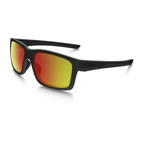 51828b8b2fd9d Lente Polarizada Oakley Mainlink - Óculos no Mercado Livre Brasil