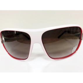 dfc8c8146b85f Oculos Hb Furia De Sol - Óculos no Mercado Livre Brasil