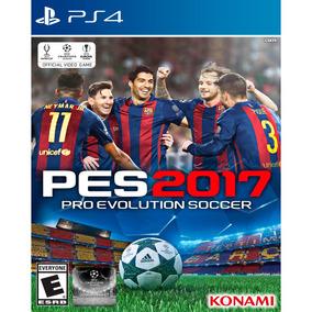 Juegos Futbol Playstation 4 Ps4 En Mercado Libre Uruguay
