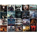 Series 100 % Originales Y Películas