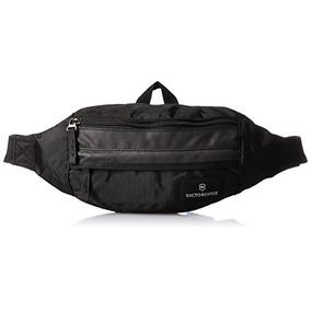 Paquete De Cintura Orbital Victorinox Luggage Altmont 3.0,