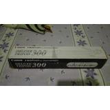 Canon Trípode Deluxe 300 Mod 6195a006aa