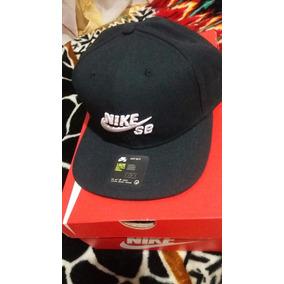 Subasta Gorra Nike Color Vino - Gorras Nike de Hombre en Mercado ... 5779566e06d