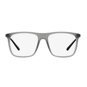 ab53a390e Oculos Arnet Original Masculino Armacoes Carrera - Óculos no Mercado ...