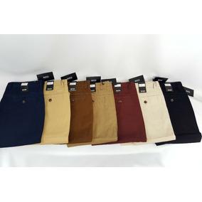 Pantalones Hugo Boss Modelos 2019 Envio Gratis