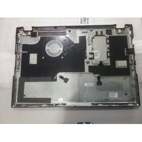 Gabinete Inferior Notebook Lg U460 Abq74166001