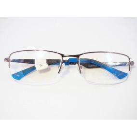 ba6e3d05fc0a7 Oculos Modelo Adilibria Shield Sl Armacoes - Óculos no Mercado Livre ...