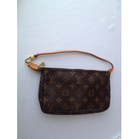 b0b4e4f07 Maletas Louis Vuitton Originales - Bolsas Louis Vuitton de Mujer ...