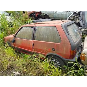 69616ec763f Pecas Uno 1.5r Argentino - Acessórios para Veículos no Mercado Livre ...