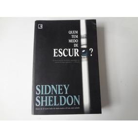 O Plano Perfeito Sidney Sheldon Pdf