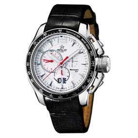Reloj Metal Ch Datamax 711044