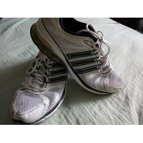 Mercado Tienda Zapatos Hombre Adidas Botas Libre En Venezuela bfgIy76vY