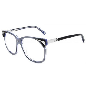 Oculos Arnette Trinidad 3044 Com - Óculos no Mercado Livre Brasil 01a5e3510a